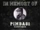 PIMBA81
