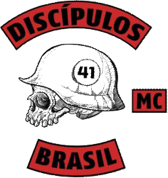 discipulos