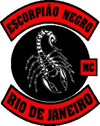 escorpiaonegro