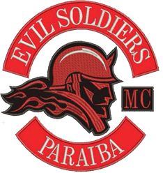 evilsoldiers