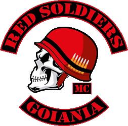 redsoldiers
